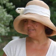 Letizia Fabbri